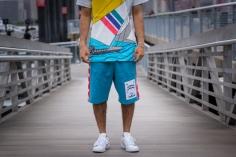 AdidasCollege-37