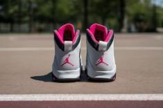Jordan10GSPinkWEB-4