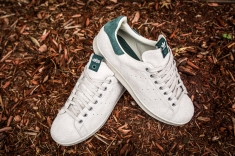 Juice x adidas Stan Smith white-green-14