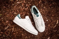Juice x adidas Stan Smith white-green-15