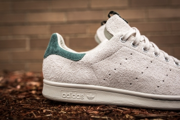 Juice x adidas Stan Smith white-green-16
