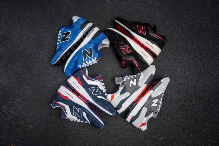NB-Explore-by-Air-Pack