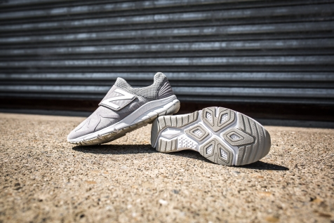 New Balance Rush Grey-10