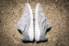 New Balance Rush Grey-11