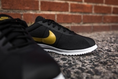 Nike Cortez Ultra QS Black-Gold-10