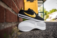 Nike Cortez Ultra QS Black-Gold-11
