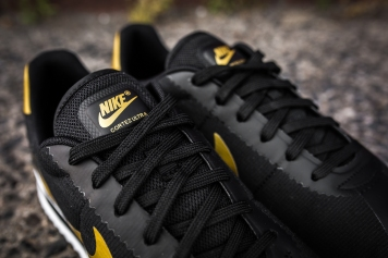 Nike Cortez Ultra QS Black-Gold-6