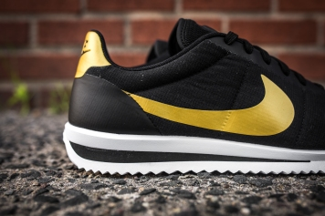 Nike Cortez Ultra QS Black-Gold-7