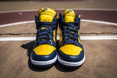 Nike Dunk 'Be True to Your School' Michigan-4