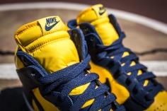 Nike Dunk 'Be True to Your School' Michigan-8