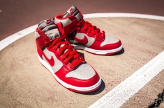 Nike Dunk 'Be True to Your School' UNLV-11