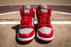 Nike Dunk 'Be True to Your School' UNLV-4