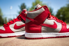 Nike Dunk 'Be True to Your School' UNLV-6