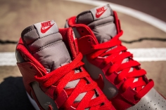 Nike Dunk 'Be True to Your School' UNLV-8