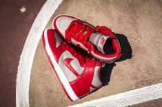 Nike Dunk 'Be True to Your School' UNLV-9