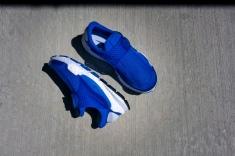 NikeSockBlue-8