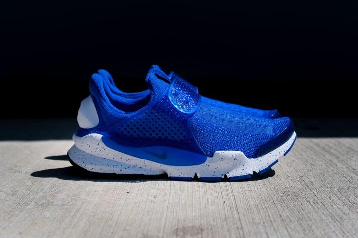NikeSockBlueWEB-1