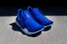 NikeSockBlueWEB-2