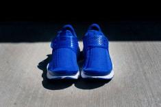 NikeSockBlueWEB-3