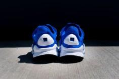 NikeSockBlueWEB-4