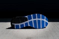 NikeSockBlueWEB-5