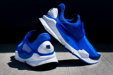 NikeSockBlueWEB-6