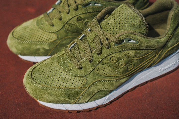 Packer-Exclusive-Saucony-Shadow-6000-Olive-Suede-12