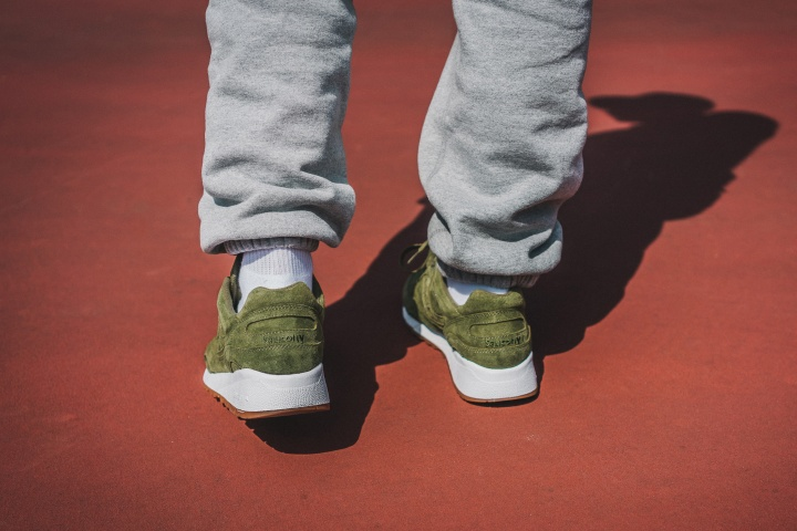 Packer-Exclusive-Saucony-Shadow-6000-Olive-Suede-13
