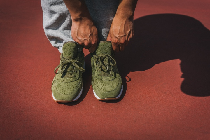 Packer-Exclusive-Saucony-Shadow-6000-Olive-Suede-6