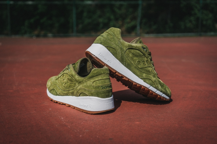 Packer-Exclusive-Saucony-Shadow-6000-Olive-Suede-9