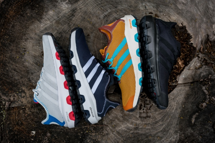 adidas-climacool-voyager-1