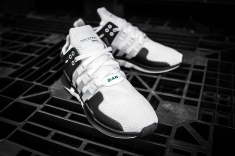 adidas EQT Support ADV-13