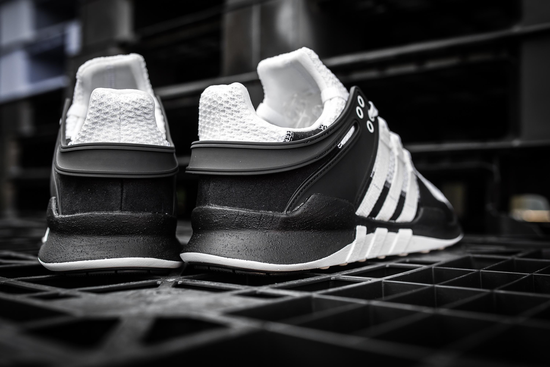 meet 6efec d8bba get adidas eqt support adv 16 6dccf 0c004