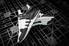adidas EQT Support ADV-19