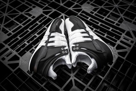 adidas EQT Support ADV-21