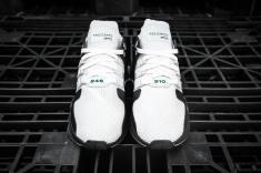 adidas EQT Support ADV-4