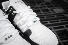 adidas EQT Support ADV-7