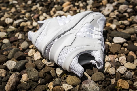 adidas Equipment Support ADV white-white-10
