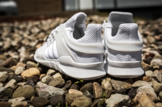 adidas Equipment Support ADV white-white-11