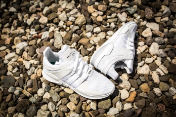 adidas Equipment Support ADV white-white-16