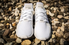 adidas Equipment Support ADV white-white-17