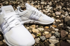 adidas Equipment Support ADV white-white-6
