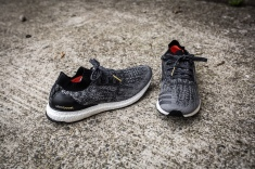 adidas Ultra Boost Uncaged Core Black-16