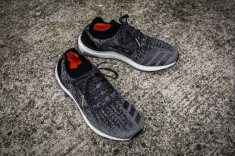 adidas Ultra Boost Uncaged Core Black-17