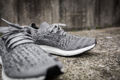 adidas Ultra Boost Uncaged Solid Grey-7