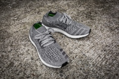 adidas Ultra Boost Uncaged Solid Grey-8