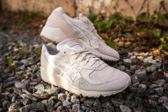 Asics Gel-Sight 'Blush Pack'-6