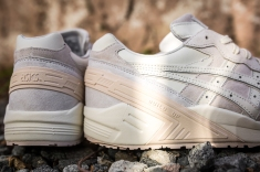 Asics Gel-Sight 'Blush Pack'-7