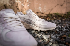 Asics Gel-Sight 'Blush Pack'-9