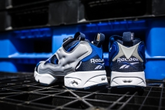 Beams x Reebok Pump Fury-10